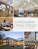Collaborative Library Design