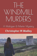 The Windmill Murders Book PDF