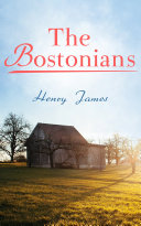 Pdf The Bostonians Telecharger