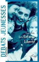 Les enfants de la liberté [Pdf/ePub] eBook