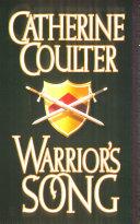 Warrior's Song [Pdf/ePub] eBook