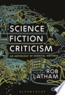 Science Fiction Criticism