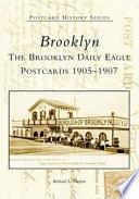 Brooklyn Book