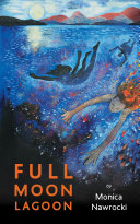 Full Moon Lagoon [Pdf/ePub] eBook
