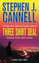 Three Shirt Deal Pdf
