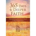 365 Days to Deeper Faith