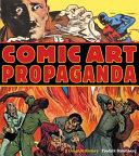 Comic Art Propaganda