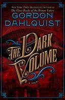 The Dark Volume Pdf/ePub eBook