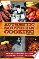 Authentic Southern Cooking
