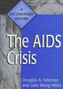 The AIDS Crisis ebook