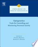 Optogenetics Book PDF
