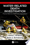 Water Related Death Investigation