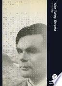 Alan Turing, Enigma