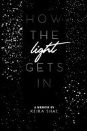 How the Light Gets in Book PDF