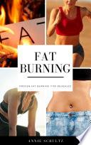 Fat Burning Book