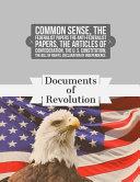 Documents of Revolution