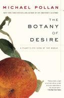 Pdf The Botany of Desire
