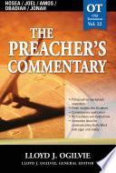 Preacher Volume 1 Pdf/ePub eBook