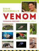Steve Backshall s Venom