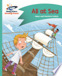 Reading Planet All At Sea Turquoise Comet Street Kids Epub