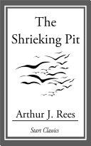 The Shrieking Pit Pdf/ePub eBook