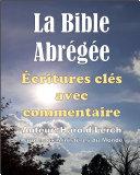 Pdf La Bible Abrégée Telecharger