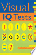 Visual IQ Tests