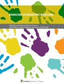 Exercise in Pediatric Medicine