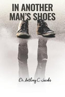 In Another Man s Shoes