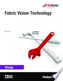 Fabric Vision Technology