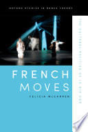French Moves Book
