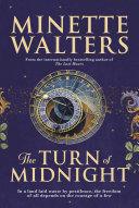 The Turn of Midnight [Pdf/ePub] eBook