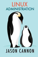 Linux Administration