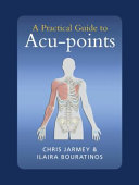 A Practical Guide to Acu-points