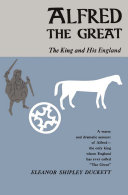 Pdf Alfred the Great Telecharger
