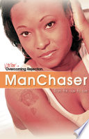 Manchaser Overcoming Rejection Book PDF