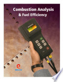 Combustion Analysis   Fuel Efficiency