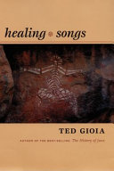 Healing Songs Pdf/ePub eBook