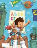 Action Movie Kid [Pdf/ePub] eBook