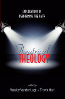 Theatrical Theology
