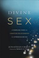 Pdf Divine Sex