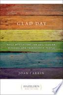 Glad Day Book PDF