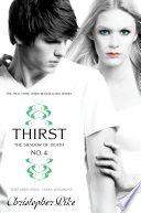 Thirst No. 4 image