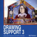 Drawing Support 3