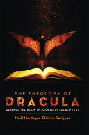 The Theology of Dracula [Pdf/ePub] eBook