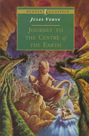 Journey to the Center of the Earth (abridged)
