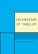 Dreamsbane of Tamalor ebook