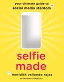 Pdf Selfie Made Telecharger