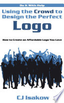 Using the Crowd to Design the Perfect Logo Book