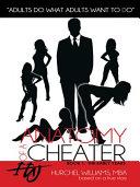 Anatomy of a Cheater Pdf/ePub eBook